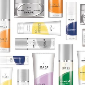 Image_Skincare_Products
